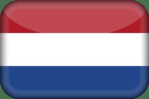 VPS Server Nederland